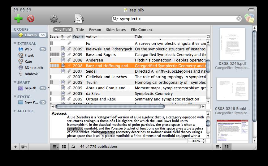 Bibliography - Wikipedia, the free encyclopedia